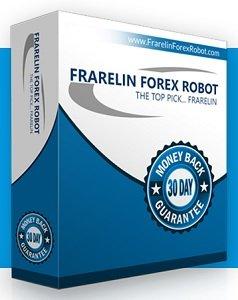 Frarelin Forex Robot And FX Expert Advisor - Best Forex EA's 2017