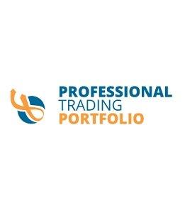 Professional Trading Portfolio EA BestForexEAs