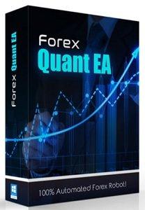 Forex Quant EA
