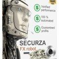 Securza FX Robot