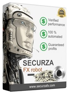 Securza FX Robot And Expert Advisor - Best Forex EA's 2017