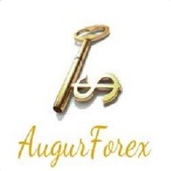 Augur Forex EA