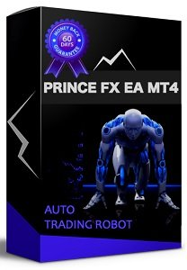 Prince FX Expert Advisor And Forex Trading Robot - Best Forex EA's 2018