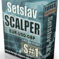 Setslav Scalper EA