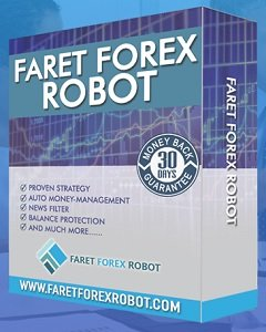 Faret Forex Robot