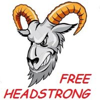 Download Free Headstrong EA