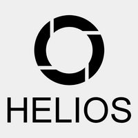Download Free Helios EA