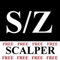 Download Free SZ Scalper EA