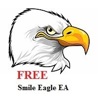 Free Download Smile Eagle EA