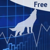 Download Free Wolfgrid EA