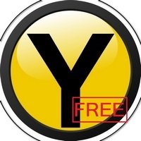 Yellow Free EA
