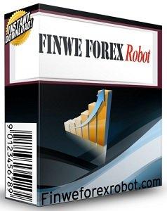 Finwe Forex Robot And FX Expert Advisor - Best Forex EA's 2017