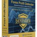 Forex Profit Defender EA