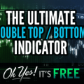 Free Ultimate Double Top Bottom Indicator BestForexEAs