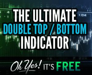 Free Ultimate Double Top Bottom Indicator BestForexEAs