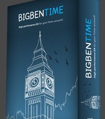 Bigben Time EA