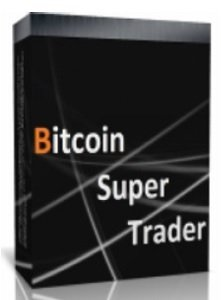 Bitcoin Super Trader Expert Advisor And BTC Crypto Currency Trading Robot - Best Forex EA's 2018