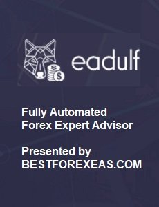 eadulf Forex Expert Advisor And FX Trading Robot - Best Forex EA's 2018
