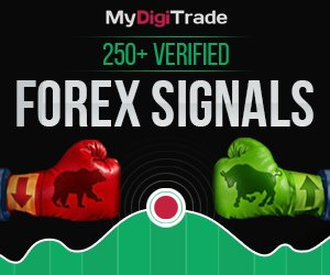 MyDigiTrade - Best Copy Trading Platform With 250+ Free Forex Signals - Owned And Operated By Larmond Capital Ltd - Best Forex EA's 2018