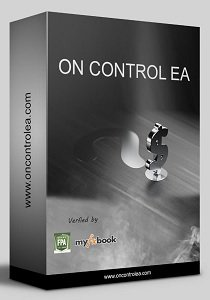 On Control Expert Advisor And FX Trading Robot - Best Forex EA's 2018