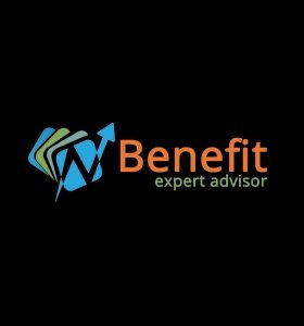 Benefit EA - The #1 Ranked Forex Expert Advisor
