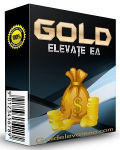 Gold Elevate Expert Advisor And FX Trading Robot - Best Forex EA's 2018